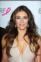 Celebrity Photo: Elizabeth Hurley 2100x3150   603 kb Viewed 351 times @BestEyeCandy.com Added 993 days ago