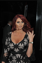 Celebrity Photo: Amy Childs 1309x1964   351 kb Viewed 75 times @BestEyeCandy.com Added 538 days ago