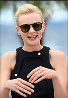 Celebrity Photo: Carey Mulligan 3366x4884   694 kb Viewed 85 times @BestEyeCandy.com Added 393 days ago