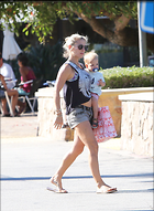 Celebrity Photo: Elsa Pataky 1633x2232   1,035 kb Viewed 46 times @BestEyeCandy.com Added 800 days ago