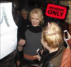 Celebrity Photo: Nicole Kidman 2200x2089   1.6 mb Viewed 2 times @BestEyeCandy.com Added 185 days ago