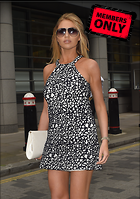 Celebrity Photo: Amy Childs 1888x2687   1.6 mb Viewed 2 times @BestEyeCandy.com Added 1023 days ago