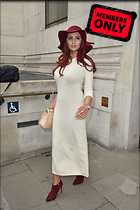 Celebrity Photo: Amy Childs 3059x4584   1.4 mb Viewed 2 times @BestEyeCandy.com Added 916 days ago
