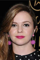 Celebrity Photo: Amber Tamblyn 1995x3000   1.1 mb Viewed 234 times @BestEyeCandy.com Added 754 days ago