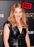Celebrity Photo: Candace Cameron 1950x2699   1.7 mb Viewed 20 times @BestEyeCandy.com Added 662 days ago