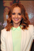 Celebrity Photo: Jayma Mays 1996x3000   937 kb Viewed 98 times @BestEyeCandy.com Added 437 days ago