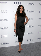 Celebrity Photo: Andie MacDowell 2596x3600   580 kb Viewed 149 times @BestEyeCandy.com Added 773 days ago