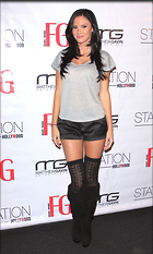 Celebrity Photo: Jayde Nicole 1800x3000   657 kb Viewed 168 times @BestEyeCandy.com Added 612 days ago