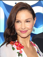 Celebrity Photo: Ashley Judd 2400x3196   1.3 mb Viewed 53 times @BestEyeCandy.com Added 856 days ago