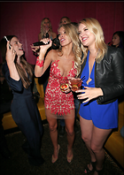 Celebrity Photo: Audrina Patridge 73 Photos Photoset #276300 @BestEyeCandy.com Added 993 days ago