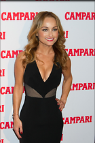 Celebrity Photo: Giada De Laurentiis 1996x3000   612 kb Viewed 276 times @BestEyeCandy.com Added 712 days ago