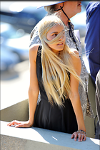 Celebrity Photo: Isabel Lucas 2434x3676   855 kb Viewed 41 times @BestEyeCandy.com Added 980 days ago