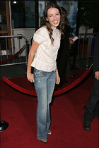 Celebrity Photo: Amy Acker 2336x3504   643 kb Viewed 68 times @BestEyeCandy.com Added 541 days ago