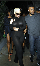 Celebrity Photo: Amber Rose 1656x2728   1.2 mb Viewed 88 times @BestEyeCandy.com Added 585 days ago
