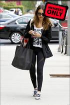 Celebrity Photo: Jessica Alba 3456x5184   5.9 mb Viewed 14 times @BestEyeCandy.com Added 1019 days ago