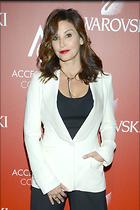 Celebrity Photo: Gina Gershon 2100x3150   500 kb Viewed 134 times @BestEyeCandy.com Added 342 days ago