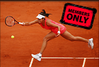 Celebrity Photo: Ana Ivanovic 3000x2029   1.3 mb Viewed 1 time @BestEyeCandy.com Added 778 days ago