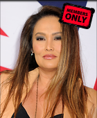 Celebrity Photo: Tia Carrere 2850x3457   1.3 mb Viewed 5 times @BestEyeCandy.com Added 396 days ago