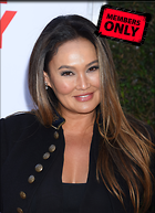 Celebrity Photo: Tia Carrere 2606x3600   1.7 mb Viewed 5 times @BestEyeCandy.com Added 515 days ago