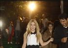 Celebrity Photo: Shakira 3900x2753   1.2 mb Viewed 3 times @BestEyeCandy.com Added 30 days ago