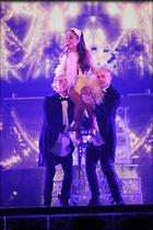 Celebrity Photo: Ariana Grande 2100x3150   971 kb Viewed 266 times @BestEyeCandy.com Added 1078 days ago