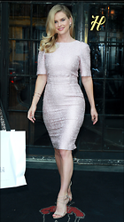 Celebrity Photo: Alice Eve 2100x3746   1.2 mb Viewed 87 times @BestEyeCandy.com Added 3 years ago