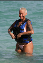 Celebrity Photo: Amber Rose 2055x3000   468 kb Viewed 140 times @BestEyeCandy.com Added 615 days ago