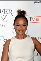 Celebrity Photo: Leah Remini 2400x3600   742 kb Viewed 70 times @BestEyeCandy.com Added 67 days ago