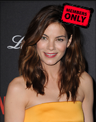 Celebrity Photo: Michelle Monaghan 3000x3846   1.4 mb Viewed 6 times @BestEyeCandy.com Added 690 days ago
