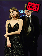 Celebrity Photo: Carey Mulligan 2233x3000   2.1 mb Viewed 9 times @BestEyeCandy.com Added 1002 days ago