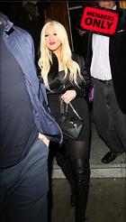 Celebrity Photo: Christina Aguilera 2359x4137   1.8 mb Viewed 4 times @BestEyeCandy.com Added 638 days ago