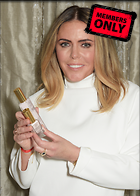 Celebrity Photo: Patsy Kensit 2138x3000   1.3 mb Viewed 5 times @BestEyeCandy.com Added 692 days ago