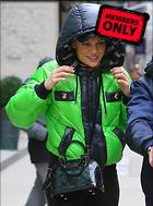 Celebrity Photo: Jessie J 1423x1917   1.8 mb Viewed 1 time @BestEyeCandy.com Added 621 days ago