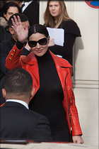 Celebrity Photo: Monica Bellucci 1605x2408   451 kb Viewed 24 times @BestEyeCandy.com Added 57 days ago
