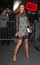 Celebrity Photo: Abigail Clancy 2506x3990   1.7 mb Viewed 12 times @BestEyeCandy.com Added 801 days ago