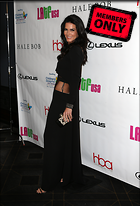 Celebrity Photo: Angie Harmon 2443x3600   1.8 mb Viewed 8 times @BestEyeCandy.com Added 792 days ago