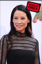 Celebrity Photo: Lucy Liu 2532x3808   1.4 mb Viewed 1 time @BestEyeCandy.com Added 115 days ago