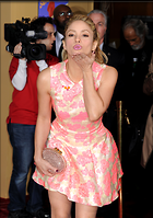 Celebrity Photo: Shakira 2850x4055   1,069 kb Viewed 23 times @BestEyeCandy.com Added 52 days ago