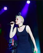 Celebrity Photo: Jessie J 3809x4724   1.3 mb Viewed 26 times @BestEyeCandy.com Added 816 days ago