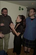 Celebrity Photo: Dannii Minogue 1312x2000   206 kb Viewed 114 times @BestEyeCandy.com Added 965 days ago