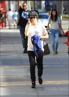 Celebrity Photo: Ellen Page 2144x3000   573 kb Viewed 65 times @BestEyeCandy.com Added 952 days ago