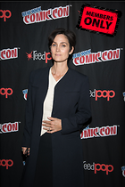 Celebrity Photo: Carrie-Anne Moss 2002x3000   2.1 mb Viewed 7 times @BestEyeCandy.com Added 951 days ago