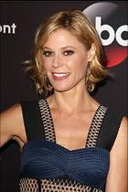 Celebrity Photo: Julie Bowen 2100x3150   1,040 kb Viewed 125 times @BestEyeCandy.com Added 1083 days ago