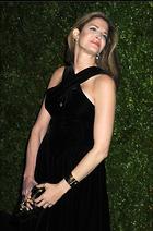 Celebrity Photo: Stephanie Seymour 2048x3096   1.1 mb Viewed 234 times @BestEyeCandy.com Added 891 days ago