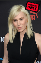 Celebrity Photo: Natasha Bedingfield 2940x4428   2.7 mb Viewed 4 times @BestEyeCandy.com Added 888 days ago