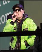 Celebrity Photo: Jessie J 2051x2550   569 kb Viewed 51 times @BestEyeCandy.com Added 601 days ago