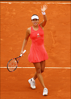 Celebrity Photo: Ana Ivanovic 2149x3000   883 kb Viewed 29 times @BestEyeCandy.com Added 567 days ago