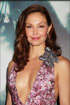 Celebrity Photo: Ashley Judd 2100x3150   1,093 kb Viewed 195 times @BestEyeCandy.com Added 854 days ago