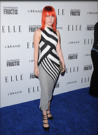 Celebrity Photo: Hayley Williams 2187x3000   1,037 kb Viewed 76 times @BestEyeCandy.com Added 704 days ago