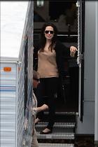 Celebrity Photo: Angelina Jolie 3280x4928   1,002 kb Viewed 29 times @BestEyeCandy.com Added 658 days ago